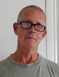 Dewey Lamar Giddings a registered Sex or Kidnap Offender of Utah