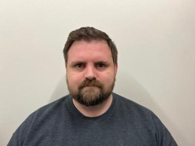 Andrew Ottoson a registered Sex or Kidnap Offender of Utah