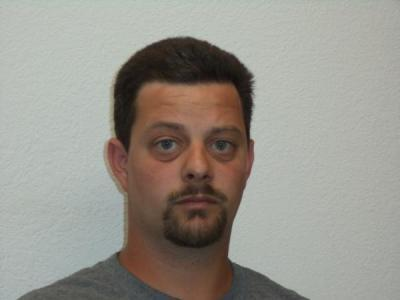 Steven J Stoneman a registered Sex or Kidnap Offender of Utah
