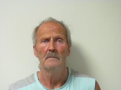 Lonnie Kim Packer a registered Sex or Kidnap Offender of Utah