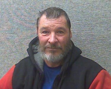 Gregory C King a registered Sex or Kidnap Offender of Utah