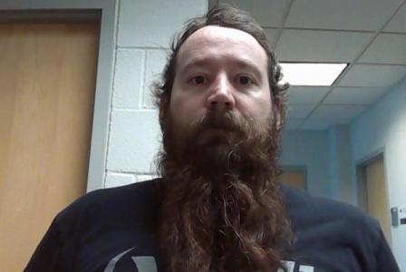 Skyler A Phelps a registered Sex or Kidnap Offender of Utah