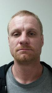 Andrew Allen Clark a registered Sex or Kidnap Offender of Utah