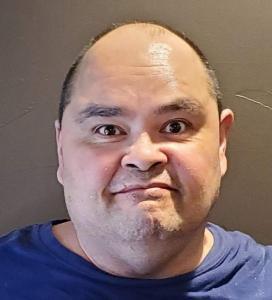 Peter Samuel Uckerman a registered Sex or Kidnap Offender of Utah