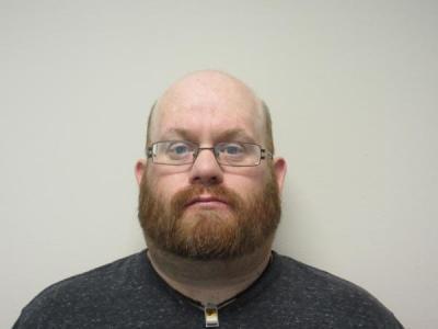 Brent Wyatt Sanders a registered Sex or Kidnap Offender of Utah