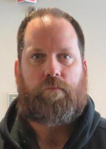 Richard Josef Knight a registered Sex or Kidnap Offender of Utah