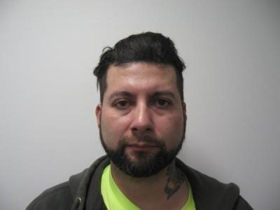 Christopher Allen Ferguson Jr a registered Sex or Kidnap Offender of Utah