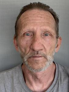 Todd Duane Allen a registered Sex or Kidnap Offender of Utah