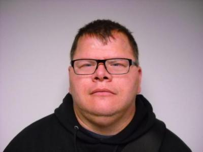 Michael L Foote a registered Sex or Kidnap Offender of Utah