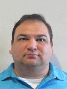 Matthew Owen Christensen a registered Sex or Kidnap Offender of Utah