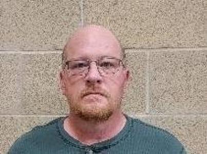 Eugene Ray Burr a registered Sex or Kidnap Offender of Utah
