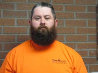 Brandon Keith Harger a registered Sex or Kidnap Offender of Utah