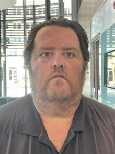 Samuel Denna a registered Sex or Kidnap Offender of Utah