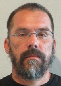 Troy Adam Stathos a registered Sex or Kidnap Offender of Utah
