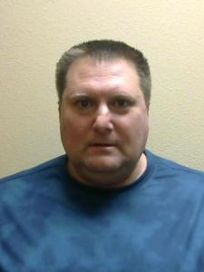 Terry Bryce Barton a registered Sex or Kidnap Offender of Utah