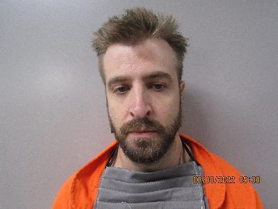 Kolby Craig Keisel a registered Sex or Kidnap Offender of Utah