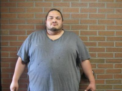 Ricardo Ungles a registered Sex or Kidnap Offender of Utah
