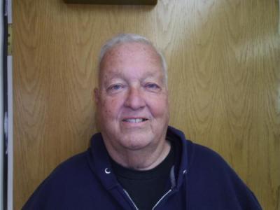 Ross Darrell Barnes a registered Sex or Kidnap Offender of Utah