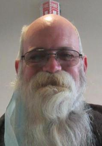 Corey Michael Gearhart a registered Sex or Kidnap Offender of Utah