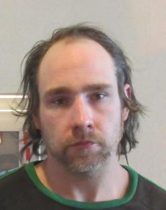 Kyle Terry Langevin a registered Sex or Kidnap Offender of Utah