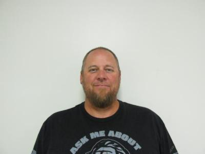 Justin Mathew Mcneely a registered Sex or Kidnap Offender of Utah