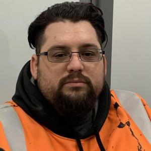 Kevin Edward Cote a registered Sex or Kidnap Offender of Utah