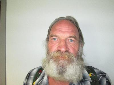 Terry Ray Bills a registered Sex or Kidnap Offender of Utah