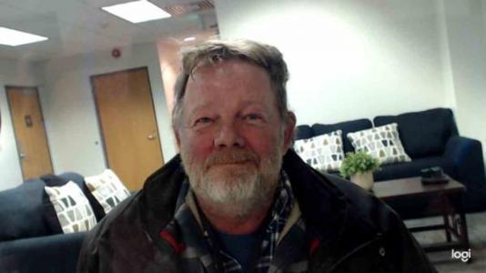 Vint Manning Jolley a registered Sex or Kidnap Offender of Utah
