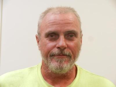 Edward Hall a registered Sex or Kidnap Offender of Utah