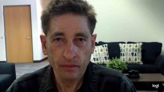 Kevin Louis Dixon a registered Sex or Kidnap Offender of Utah