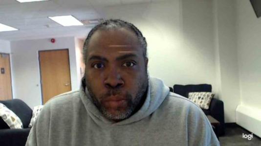 Mark Richard Patrick a registered Sex or Kidnap Offender of Utah