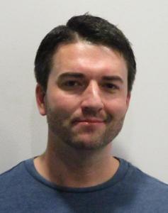 David Daniel Luce a registered Sex or Kidnap Offender of Utah