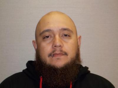 Dominic Matthew Montoya a registered Sex or Kidnap Offender of Utah