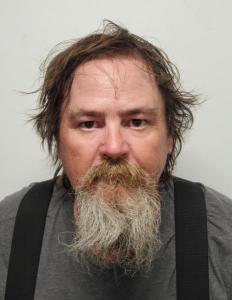 Kevin Stockseth a registered Sex or Kidnap Offender of Utah