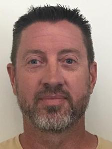 Aaron Andrew Hancock a registered Sex or Kidnap Offender of Utah