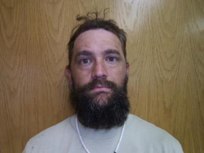 Brice Leonard Stott a registered Sex or Kidnap Offender of Utah