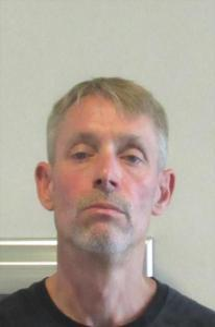 Justin Heckenliable a registered Sex or Kidnap Offender of Utah
