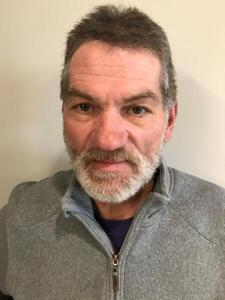 Jon W Olsen a registered Sex or Kidnap Offender of Utah