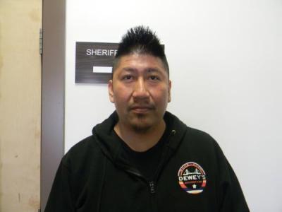 Orlando Charleston a registered Sex or Kidnap Offender of Utah