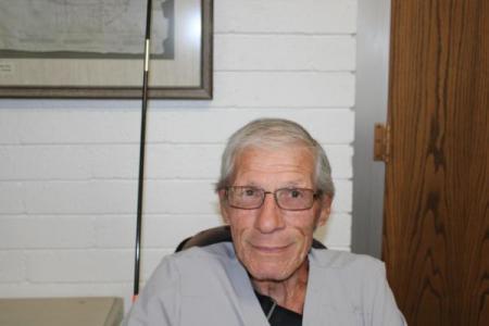 Gary Lee Shockley a registered Sex or Kidnap Offender of Utah