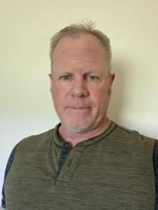 Tom Clyde Budd a registered Sex or Kidnap Offender of Utah