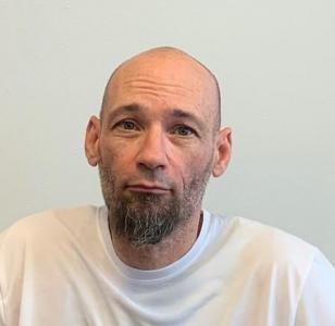 Timothy Duane Pugh a registered Sex or Kidnap Offender of Utah