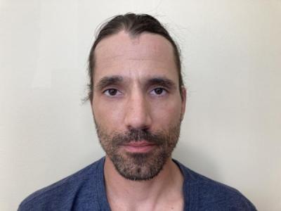 Jose Anthony Gonzalez a registered Sex or Kidnap Offender of Utah