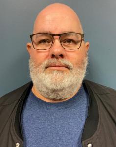 Darren Ray Miller a registered Sex or Kidnap Offender of Utah