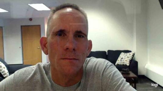 Jason Reynolds a registered Sex or Kidnap Offender of Utah