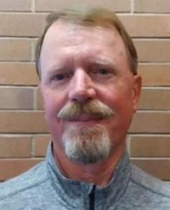 James Alan Day a registered Sex or Kidnap Offender of Utah