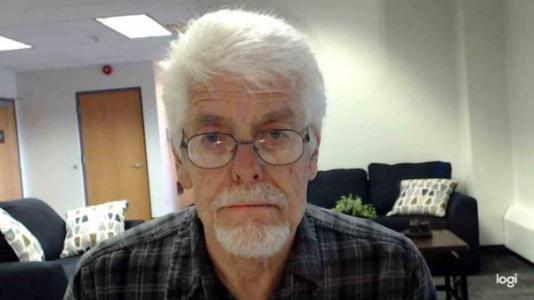 Marcel Dana Dewitt a registered Sex or Kidnap Offender of Utah