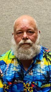 Marty Dean Putscher a registered Sex or Kidnap Offender of Utah
