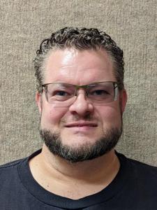 Ryan K Wilkerson a registered Sex or Kidnap Offender of Utah