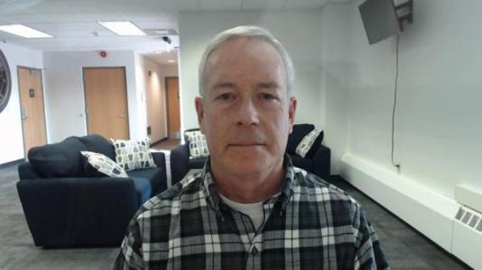 Robert Matthews a registered Sex or Kidnap Offender of Utah